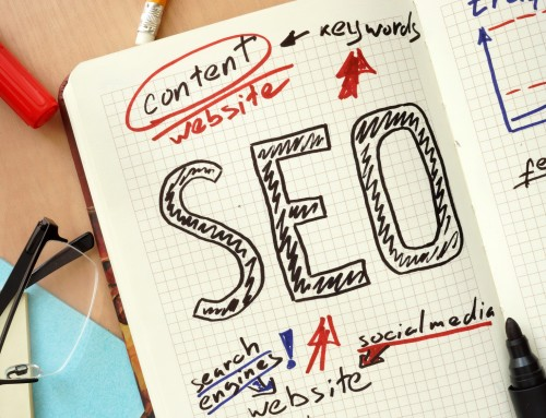 5 Easy Onsite SEO Hacks that Will Boost Your Site's Rankings