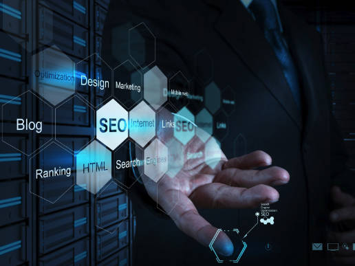 how to master the seo process