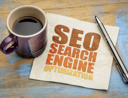 Why Invest in SEO Expert Services?