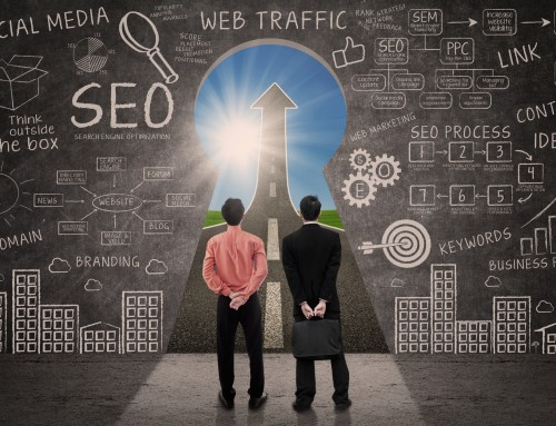7 Reasons Real Estate SEO Services Are Important