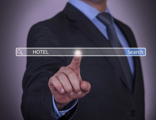5 Tips For Your Hotel Marketing Strategy