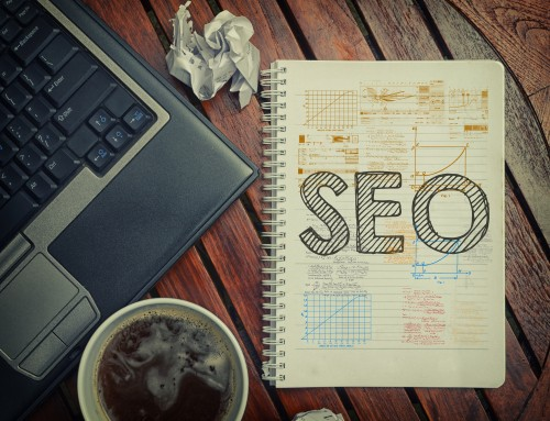 8 Affordable SEO Tips for Jet Charter Businesses