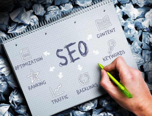 Tips for SEO Campaign Management for Your Travel Blog