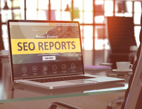 Why You Should Buy SEO Services for Your Real Estate Site