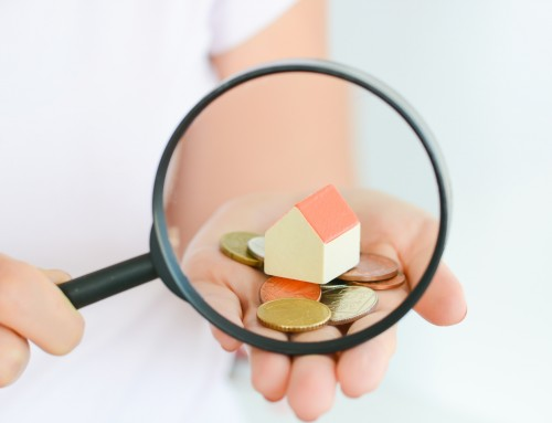 SEO Strategies for Local Real Estate Services