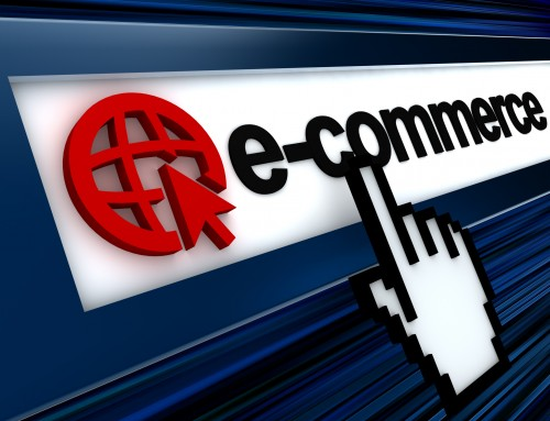 Top 5 ECommerce SEO Expert Tips For Your Online Brokerage Firm