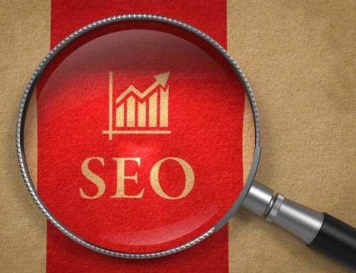 5 SEO Trends to Watch out for in 2018