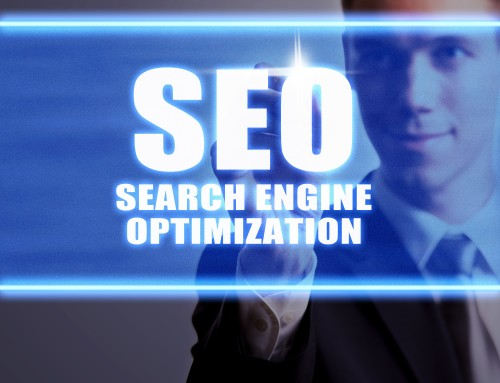 5 Reasons to Hire an SEO Manager