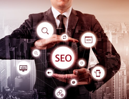 The Beginner's Guide to Launching an SEO Campaign