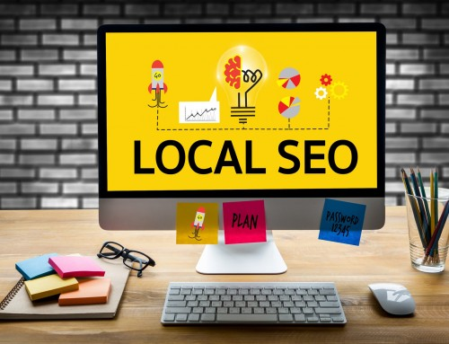 What is Local SEO? 5 Things Every Business Owner Needs to Know