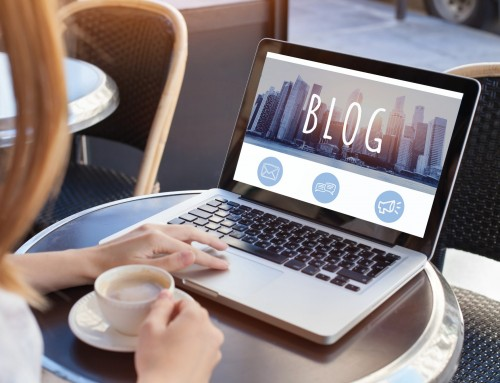 SEO for Bloggers: How to Rank High on a WordPress Blog Search