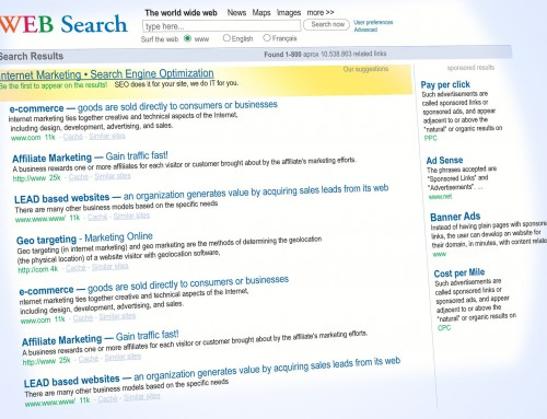 How to Get On Top of a Google Search: 3 Ways to Improve Your SEO Rank