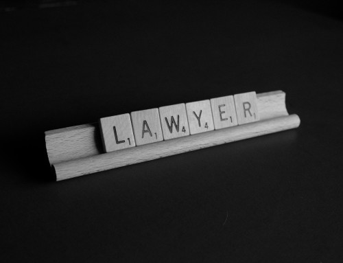 Affordable Law Firm SEO Practices That Work