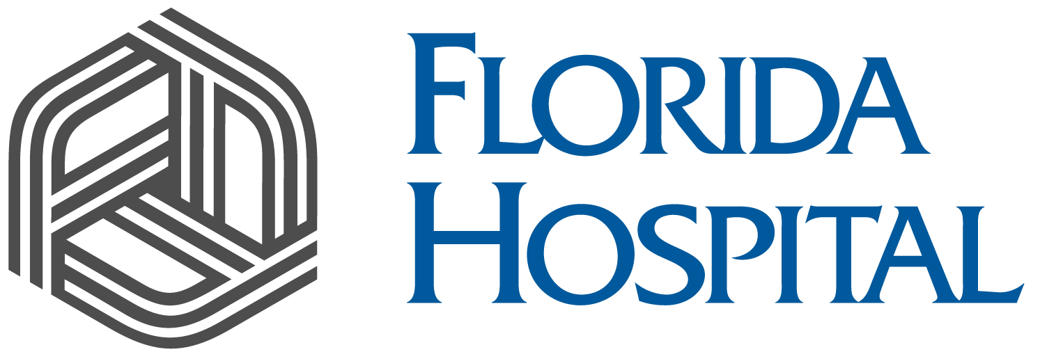 Logo-florida-hospital-color
