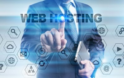 Does Cheap Web Hosting Affect Your SEO Ranking?