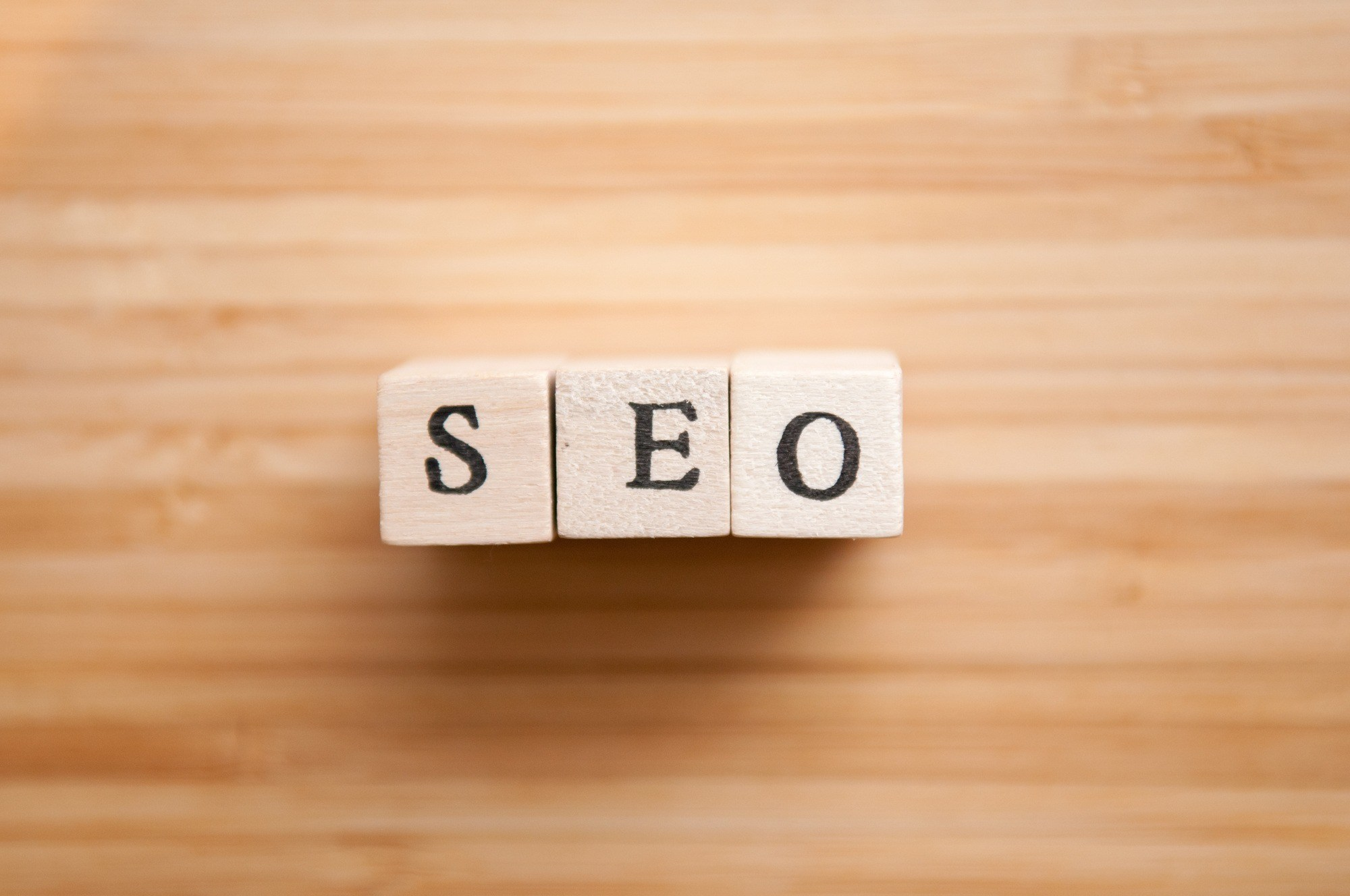 What are the Benefits of SEO Services for Small Businesses?