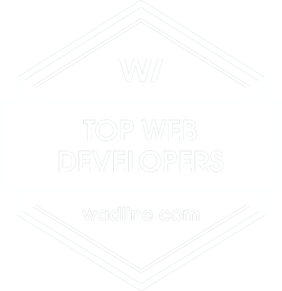 WADLINE top developer badgeWADLINE top developer badge
