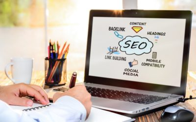 Top 10 Benefits of SEO For Your Business