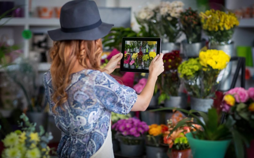 4 Growth-Promoting Garden Center Marketing Tips
