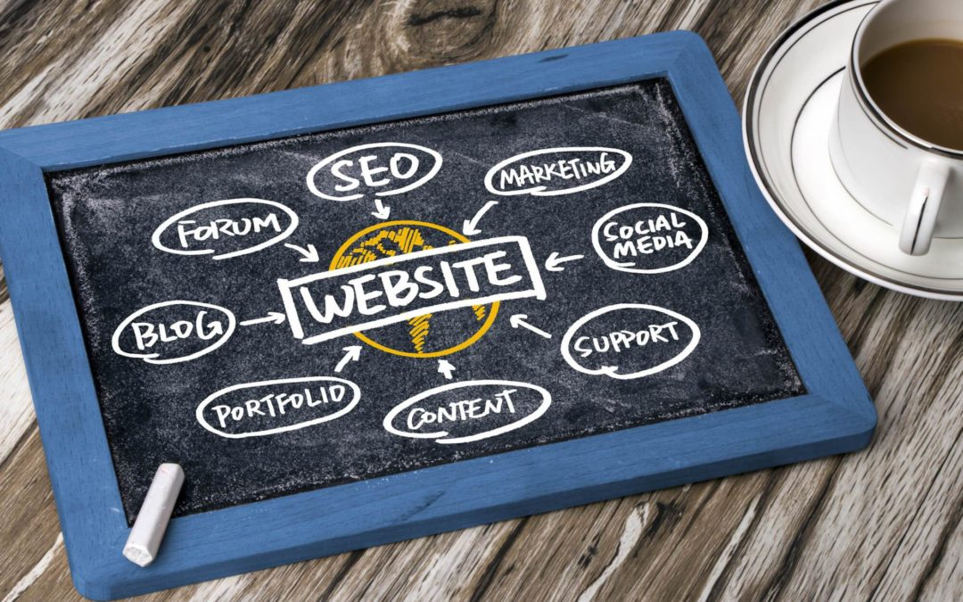 How to Market a Website Both On and Offline