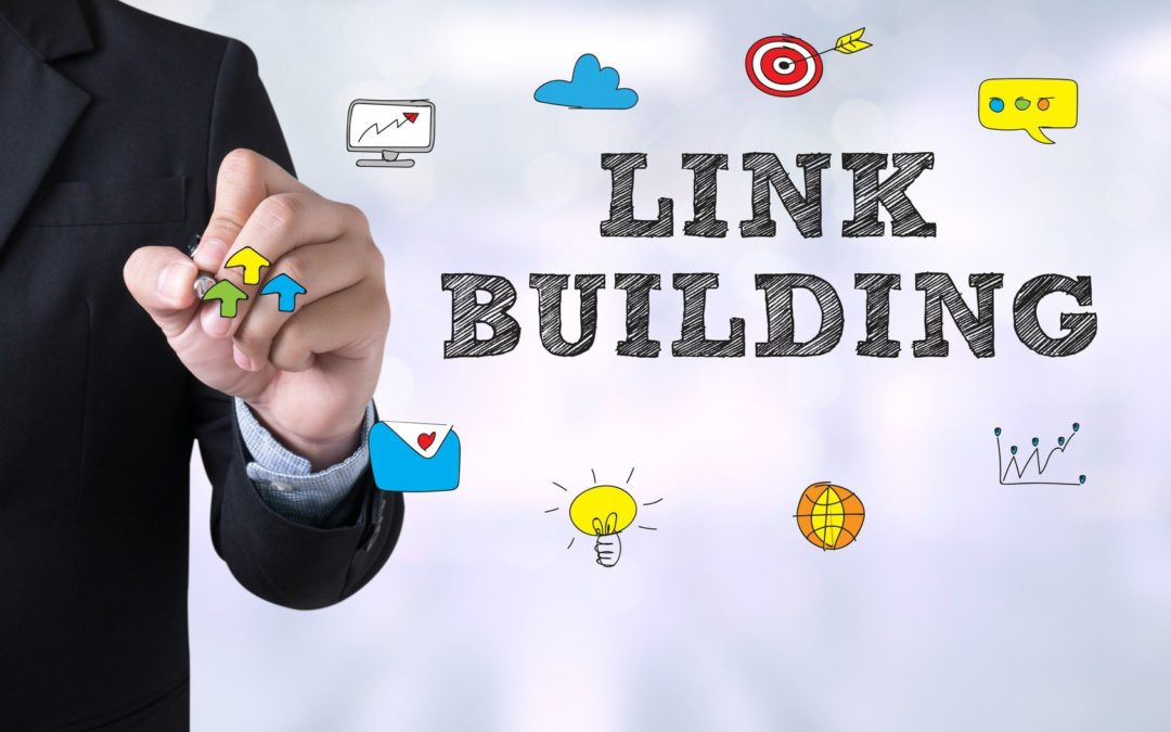 How to Get SEO Juice from From Internal Linking