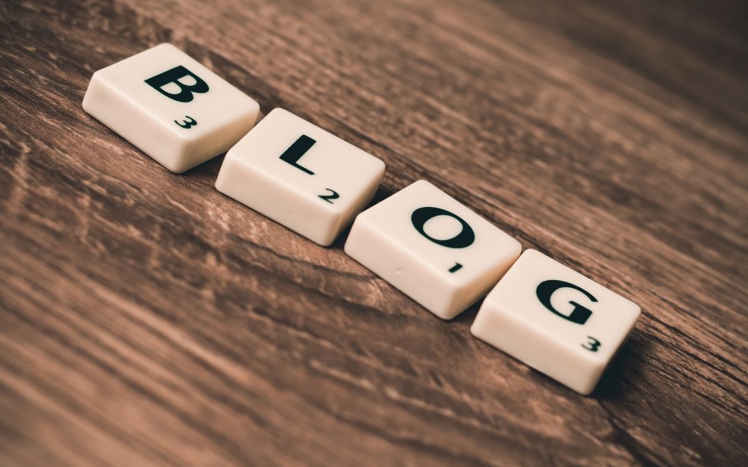 How To Write SEO Content For Your Small Business