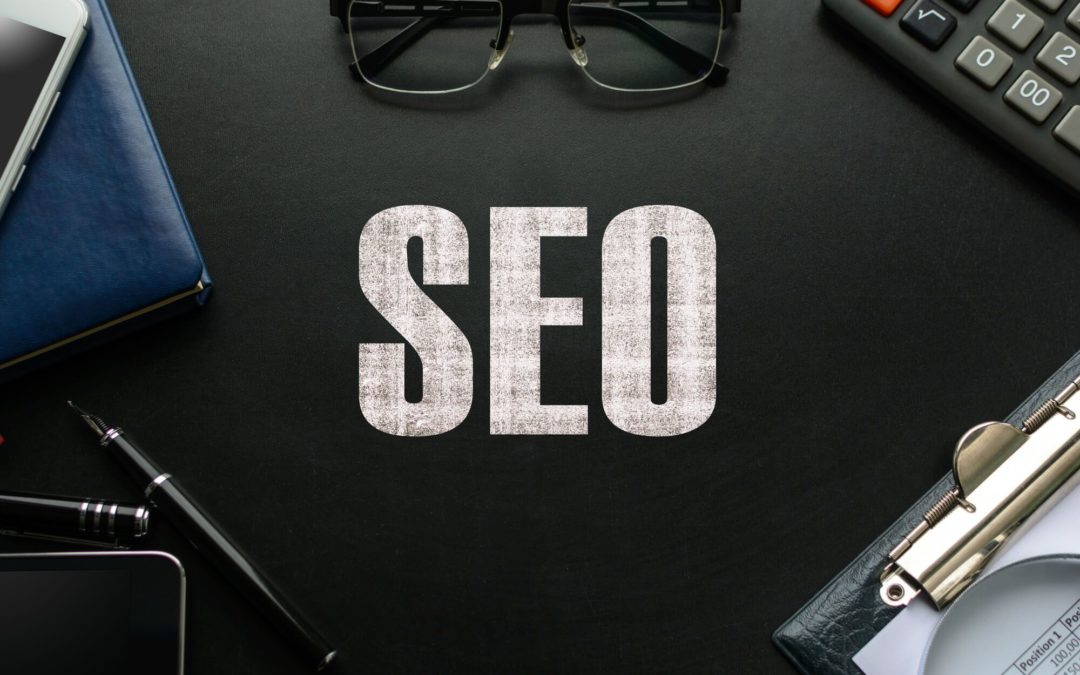 5 Reasons Hiring an SEO Specialist Will Change Your Business