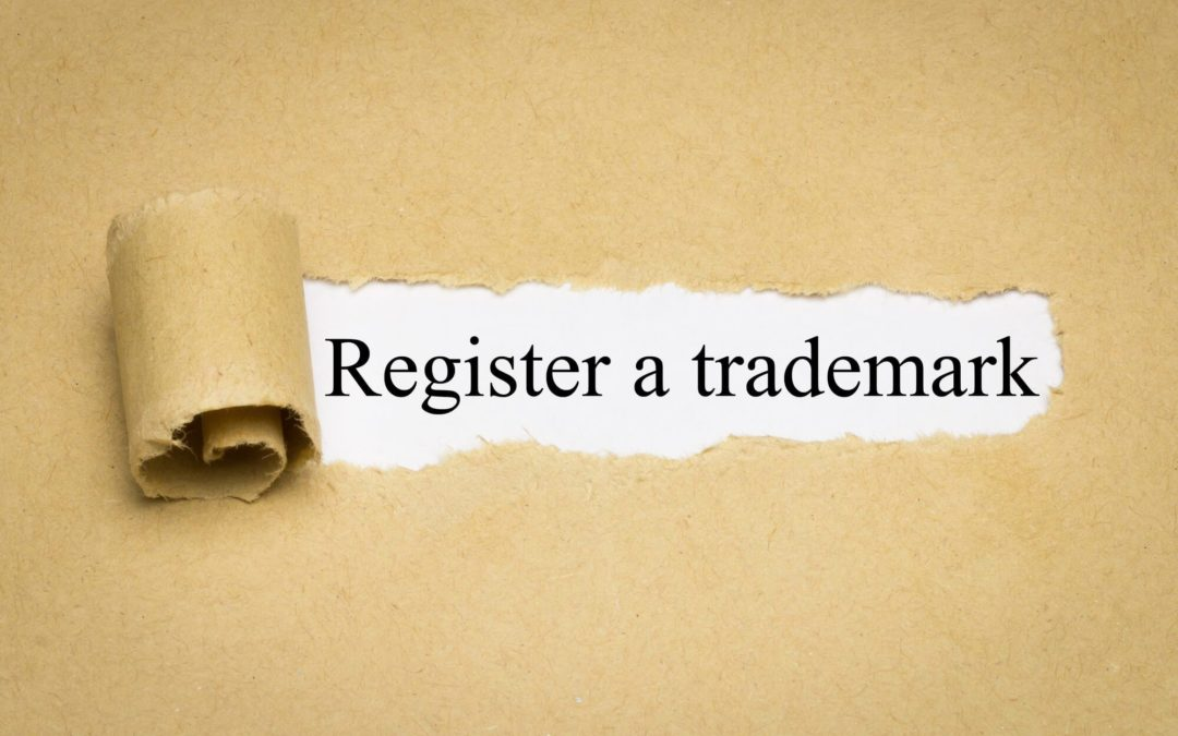 What Do You Need to Know About The Trademark Registration Process for Your Business?